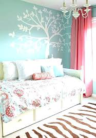 girls bedroom paint colors painting ideas for girl little room young bedrooms girl room paint nice little bedroom color
