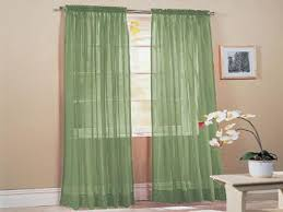 Small Picture Curtains Decor Curtains Decorating Home Decor Windows Curtains