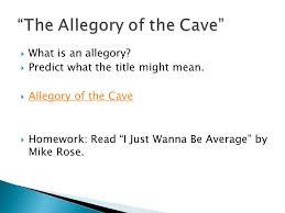 mike rose essay i just wanna be average cheap assignment writing mike rose essay i just wanna be average