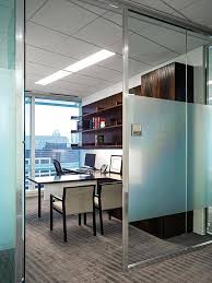 law office design. Law Office Design Best Ideas About On Work Decor