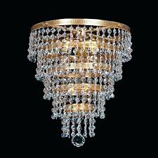 swarovski crystal chandelier tier 5 crystal chandelier with x kings chandelier co swarovski crystal chandelier cleaning