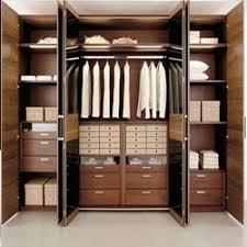 Small Picture Bedroom Wardrobe Furniture geisaius geisaius