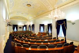 Image result for seanad OIREACHTAS