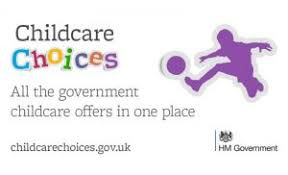 Image result for childcare vouchers