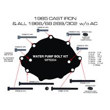 67 mustang v8 engine diagram online wiring diagram ford mustang 289 engine diagram timing specs online wiring diagram1965 ford mustang 289 engine diagram online
