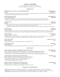 resume harvard graduate mba admission essay buy editing