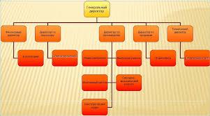 Отчёт по практике Настя  Описание производственного процесса