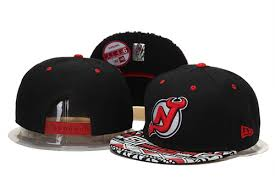 Snapback Cool New Devils Nhl Stitched 005 Jersey Hats ebabffecccbbccec|1985 Tremendous Bowl A Basic Battle Between Joe Montana Dan Marino