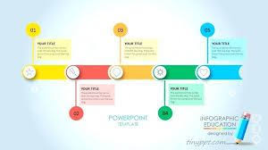 Workflow Chart Template Powerpoint Image Result For Powerpoint Workflow Template Flow Chart