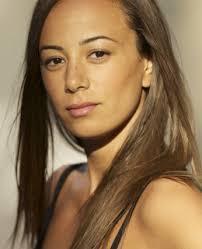 <b>Janane Boudili</b> - janane-boudili-aout-2012-1