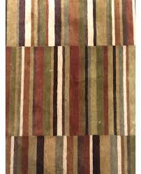 carpet ethan allen area rugs wool