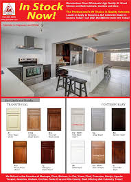 Kitchen Cabinets Whole Buy Kitchen Cabinets Direct From Manufacturer