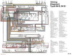 porsche wiring diagram sl jpg version of file flickr porsche 911 wiring diagram sl33 by bjmullan