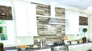 oven vent hood. Venting A Range Hood Damper Advantages Of Kitchen Hoods Over Microwaves For Oven Vent S