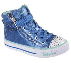 Skechers Toddler Light Up Shoes Australia Fun Streetwise Style And Lovely Detail Come In The Skechers