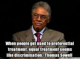 thomas sowell sums up how liberals see racism everywhere imageedit 105 9244110688
