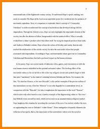 materialism essay new hope stream wood materialism essay 709154 709154comp 1 jpg