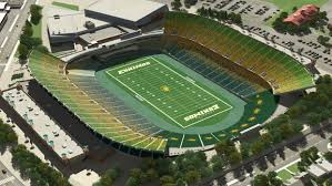 Commonwealth Stadium Seating Chart Edmonton Eskimos Virtual Venue By Iomedia