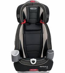 graco nautilus 65 lx 3 in 1 car seat honest mom review