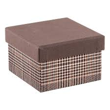Decorative Gift Boxes With Lids Best Large Decorative Gift Boxes With Lids Home Design Awesome Top 48