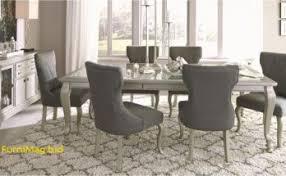 new dining room furniture design ideas