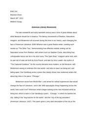 motorcycle diaries essay ernesto che guevara de la serna takes 4 pages midterm essay