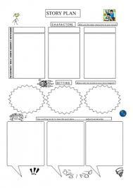 web designing essay tools for windows