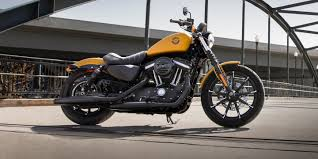 2012 Harley Davidson Color Chart Iron 883
