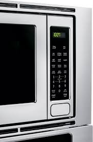 oven express select controls frigidaire gallery series fgmc3065pf microwave express select controls