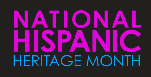 hispanic heritage month  national hispanic heritage month 2017