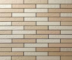 Wall Tile Tn Border L Y Buy Exterior Wall Tile Ceramic Wall Tile - Exterior ceramic wall tile