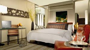 Mgm Grand Tower One Bedroom Suite Mgm Grand Hotel Casino A Kuoni Hotel In Las Vegas