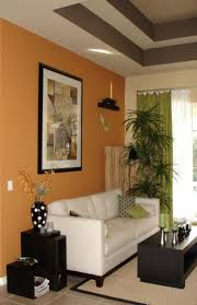 living room paint colors wolfleys