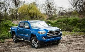2018 toyota diesel. beautiful 2018 2018 toyota tacoma for toyota diesel
