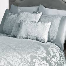cool duck egg blue duvet covers the duvets