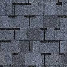 3 tab shingles. Interesting Tab Img These Shingles Are Usually Presented As The Superior Architectural  Shingle But Nothing More Throughout 3 Tab Shingles I
