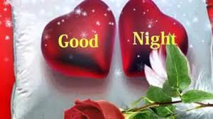 good night beautiful images good night image with good night image in english dec 2017