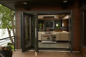 exterior accordion doors. Exterior Folding Doors And Marvin Bi Fold Accordion D