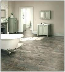 marazzi wood tile awesome porcelain tile home depot home depot white tile bathroom home depot