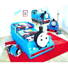thomas the train bedding the train toddler bed for the train toddler bed train bedding