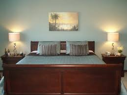 image of master bedroom paint colors set