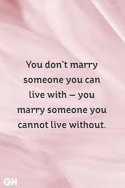 Most Romantic Quotes Ever For Him Kamera Kafecom