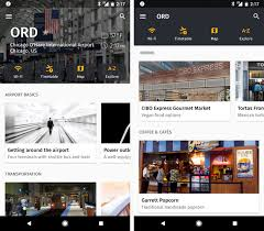 The best travel apps for Android | Computerworld