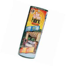easy gardener sun screen fabric. easy gardener sun screen fabric (reduces temperature up to 15 degrees, provides r