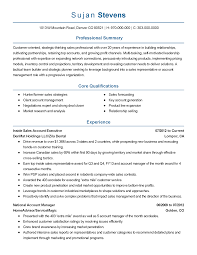 resume for account manager professional sales account executive templates to showcase your