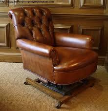 barcelona city modern design rocking lounge chair great leather rocking chair leather chairs of bath leather rocking chair victorian leather leather