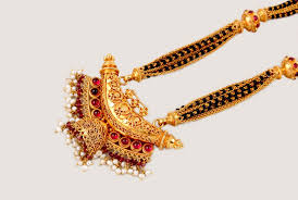 Png Pune Gold Mangalsutra Designs Pin By Rain On Adornment Gold Mangalsutra Jewelry