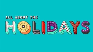 Holidays | PBS LearningMedia