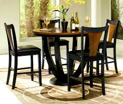 Kitchen Table Sets Under 300 Furniture Astounding Coffee Table Sets Piece Dining Room Set