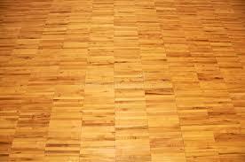 hardwood gym floor stock image image of lines gymnasium 8568831